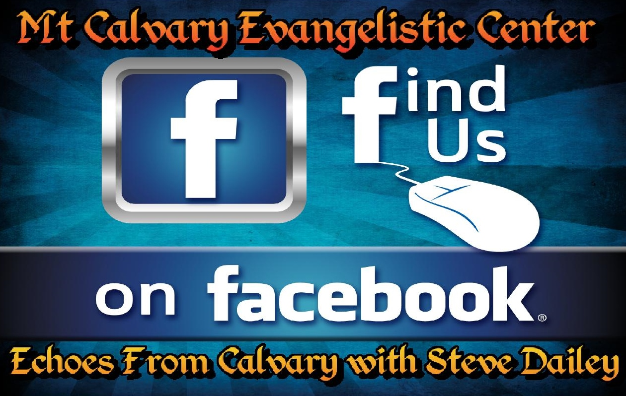 facebook-for-calvary-page-001